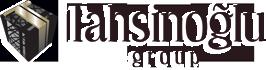 https://wwwi.globalpiyasa.com/lib/logo/58134/f2509ffaf59cbf37bce8da41830a34db.png