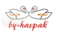 https://wwwi.globalpiyasa.com/lib/logo/58405/627d65239a05dfa70cdcce0c5821797d.png