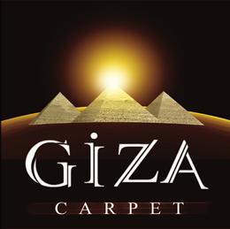 https://wwwi.globalpiyasa.com/lib/logo/58638/fb1526842baafc22b806a2421d815c92.png