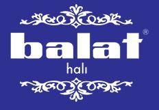 https://wwwi.globalpiyasa.com/lib/logo/58706/bc1d1ebc7bf2296a3a75ad8acf2ddfe9.jpg