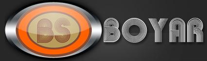 https://wwwi.globalpiyasa.com/lib/logo/58919/5965f0de5be322bb4127e79b7b0fdeef.png