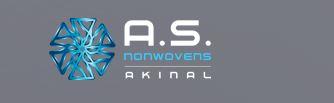 https://wwwi.globalpiyasa.com/lib/logo/59015/877c91a8f183f8c05d1b271d1fb5da61.jpg
