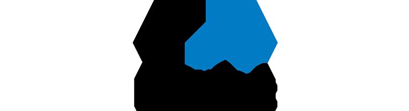 https://wwwi.globalpiyasa.com/lib/logo/59410/1f0f2d104e57c861337f6998f97cc3d0.png