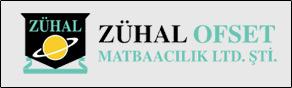 https://wwwi.globalpiyasa.com/lib/logo/59971/31800e716b7f6ac5027b4224a7eea344.jpg