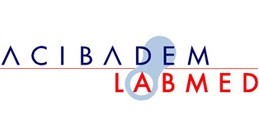 https://wwwi.globalpiyasa.com/lib/logo/60014/line_22c1f5520f0c33b9ba3e0d3d6c540d1b.jpg?v=637635060563806599