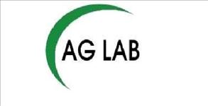 https://wwwi.globalpiyasa.com/lib/logo/60031/line_a7dfd4b12c938cbc55d663dda137af3b.jpg?v=637679591828290547