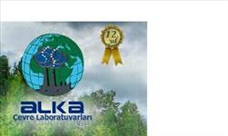 https://wwwi.globalpiyasa.com/lib/logo/60049/line_30bbb63d30dcea6e7ac151d20c949946.jpg?v=637627654163025293