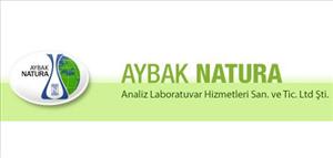 https://wwwi.globalpiyasa.com/lib/logo/60058/line_3746b17ca4097dcc61f33b4ab4b1c79d.jpg?v=637637697192439042