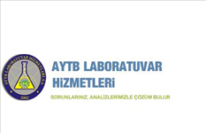https://wwwi.globalpiyasa.com/lib/logo/60059/line_2e11571d05328a07834a008319946646.jpg?v=637637847196960159