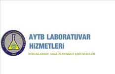 https://wwwi.globalpiyasa.com/lib/logo/60059/line_2e11571d05328a07834a008319946646.jpg?v=637637965910638435