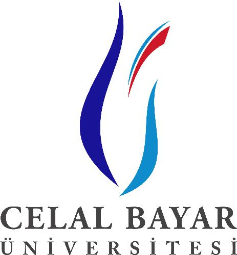 https://wwwi.globalpiyasa.com/lib/logo/60106/line_9c2f13dbfe7b74806a80a4b2dae91554.jpg?v=637627666641090449
