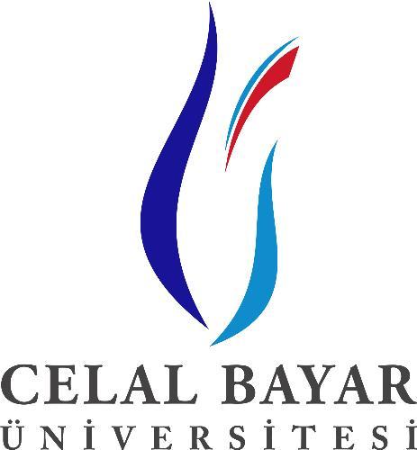 https://wwwi.globalpiyasa.com/lib/logo/60107/line_4c4fcdbbc0fa14d1e25d9ffb09d7eea2.jpg?v=637684648810030253
