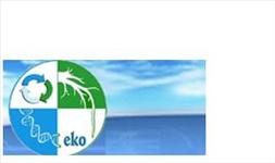 https://wwwi.globalpiyasa.com/lib/logo/60299/line_b0f82c90cb535d3e2f1ff290f1f56b26.jpg?v=637627642065433415