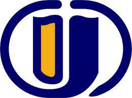https://wwwi.globalpiyasa.com/lib/logo/60339/line_89cd4e2b588e0e9e73c83acfa886f1cc.jpg?v=637043601341980750