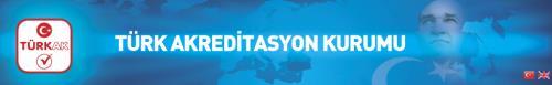 https://wwwi.globalpiyasa.com/lib/logo/60362/line_f6da900e8d94d76b6ae1b15324bce54b.jpg?v=637627631975752652