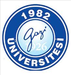 https://wwwi.globalpiyasa.com/lib/logo/60363/line_17db174674e0fd84194c18f95274bc66.jpg?v=637627647856808702