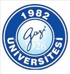https://wwwi.globalpiyasa.com/lib/logo/60363/line_17db174674e0fd84194c18f95274bc66.jpg?v=637635026414769529