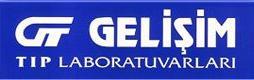 https://wwwi.globalpiyasa.com/lib/logo/60367/line_0c1a1fcec7f4b2616cda20d94804c96d.jpg?v=637627687323493459