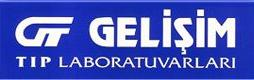 https://wwwi.globalpiyasa.com/lib/logo/60367/line_0c1a1fcec7f4b2616cda20d94804c96d.jpg?v=637627687323649708