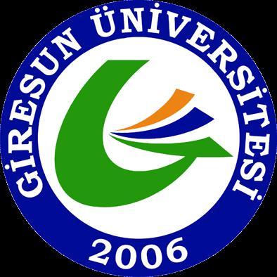 https://wwwi.globalpiyasa.com/lib/logo/60389/line_13983098d11f06a0c26fc7c6ac1ea98d.png?v=636944342927173450