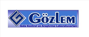 https://wwwi.globalpiyasa.com/lib/logo/60394/line_8f0dc701365008bbc6991541f8a30d3d.jpg?v=637593429270488949