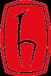 https://wwwi.globalpiyasa.com/lib/logo/60396/line_e99f0c82b9ae25c7e18d88c28362bbeb.jpg?v=637675928380655512