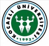 https://wwwi.globalpiyasa.com/lib/logo/60428/line_453d57dfb5f34354d97b8fabc9de339a.jpg?v=637635001909682323