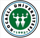 https://wwwi.globalpiyasa.com/lib/logo/60428/line_453d57dfb5f34354d97b8fabc9de339a.jpg?v=637635001910619859