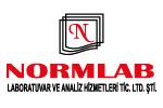 https://wwwi.globalpiyasa.com/lib/logo/60430/line_1508befc1011d25cf55a6811d065318d.jpg?v=637637844024554469