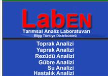 https://wwwi.globalpiyasa.com/lib/logo/60431/line_f3f5ed401393258679a9a304f14798ea.jpg?v=637592813299656778