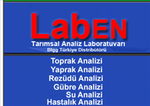 https://wwwi.globalpiyasa.com/lib/logo/60431/line_f3f5ed401393258679a9a304f14798ea.jpg?v=637637873733426563