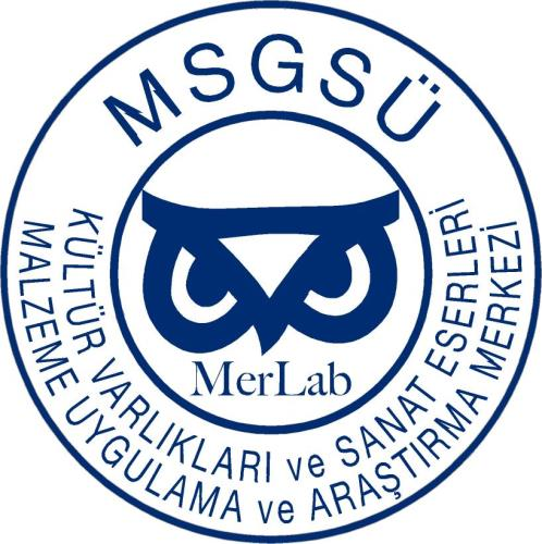 https://wwwi.globalpiyasa.com/lib/logo/60479/line_b194b64e730d6b2a17f941c623abb0e8.jpg?v=636994197023832004