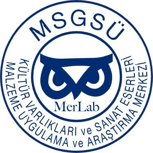 https://wwwi.globalpiyasa.com/lib/logo/60479/line_b194b64e730d6b2a17f941c623abb0e8.jpg?v=637043601341199475