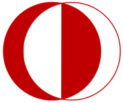 https://wwwi.globalpiyasa.com/lib/logo/60486/line_180fa1c27d7e9e6c053a7843f086c682.jpg?v=637637800180947936