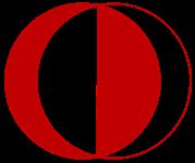 https://wwwi.globalpiyasa.com/lib/logo/60486/line_180fa1c27d7e9e6c053a7843f086c682.jpg?v=637637843103453193