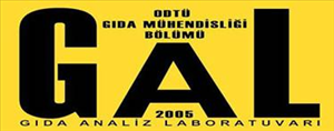 https://wwwi.globalpiyasa.com/lib/logo/60487/line_a2be2fc83208e532c56771ad9d897c20.jpg?v=637627631976065152