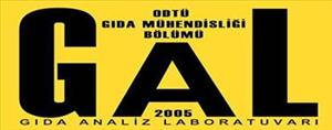 https://wwwi.globalpiyasa.com/lib/logo/60487/line_a2be2fc83208e532c56771ad9d897c20.jpg?v=637627631978565152