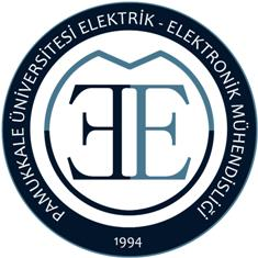 https://wwwi.globalpiyasa.com/lib/logo/60491/line_ff1a0529e4f71e8e523c8430832231b4.png?v=637675866902407185
