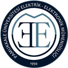 https://wwwi.globalpiyasa.com/lib/logo/60491/line_ff1a0529e4f71e8e523c8430832231b4.png?v=637684625234590616