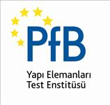 https://wwwi.globalpiyasa.com/lib/logo/60496/line_dacfca2b1eddebbc99d995345fe5b1be.jpg?v=637635026414613274