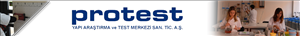https://wwwi.globalpiyasa.com/lib/logo/60498/line_0b7f93d6073708f694bd86a60511f082.jpg?v=637635026414769529