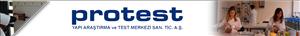 https://wwwi.globalpiyasa.com/lib/logo/60498/line_0b7f93d6073708f694bd86a60511f082.jpg?v=637684665014429359