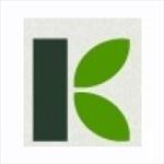 https://wwwi.globalpiyasa.com/lib/logo/60513/line_8412eca659293cc34b36e4822a1be824.jpg?v=637267807550357044