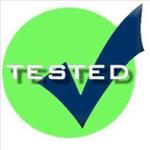 https://wwwi.globalpiyasa.com/lib/logo/60522/line_6d9681c4a596600473df691099f919b1.jpg?v=637561637381053992