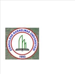 https://wwwi.globalpiyasa.com/lib/logo/60561/line_cd463a98bb7ceb347f37db538e30906a.jpg?v=637183304745143655