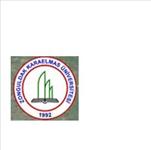 https://wwwi.globalpiyasa.com/lib/logo/60562/line_2b27a28a884f5716f8e6e50b9f669f27.jpg?v=637593436780277971