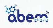 https://wwwi.globalpiyasa.com/lib/logo/62145/95190195ea3eb8f49188960493b53a75.jpg