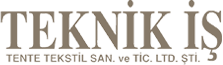 https://wwwi.globalpiyasa.com/lib/logo/62149/0eadff473d26223f184779300f41277b.png