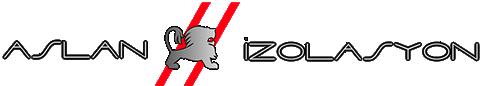 https://wwwi.globalpiyasa.com/lib/logo/62323/c9ef667128dc2c16f7dac89a2f044f89.png