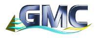 https://wwwi.globalpiyasa.com/lib/logo/62553/fd6a2cb938537907504509a207303fe7.jpg
